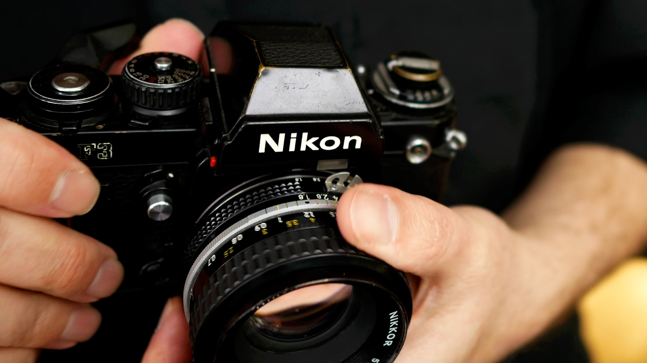 Have a Photographic Eye? Get Your Camera (or Smartphone) Now!